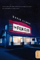 film-club.jpg
