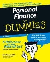 personalfinance.jpg