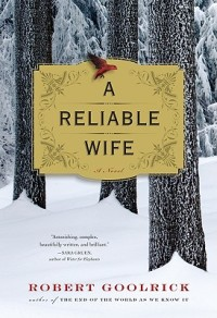 reliable_wife